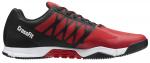 Fitness obuv Reebok CrossFit Speed TR – 4