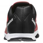 Fitness obuv Reebok CrossFit Speed TR – 5