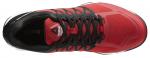 Fitness obuv Reebok CrossFit Speed TR – 7