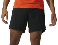 RS SHORT M