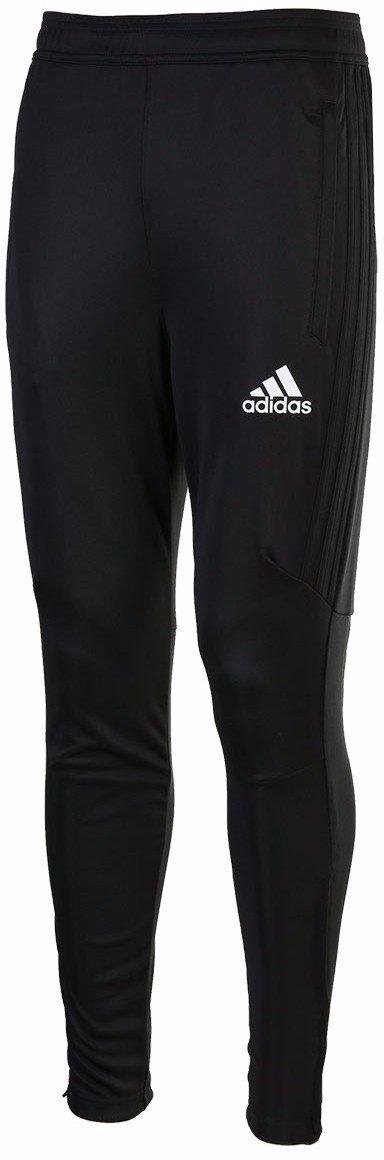 a1a7070b78d3b Pants adidas TIRO17 TRG PNT - Top4Football.com
