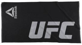 UFC TOWEL L