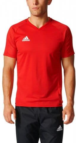Pánský tréninkový dres adidas Tiro17