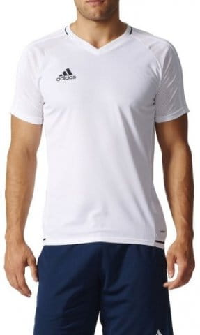 Bluza adidas TIRO17 TRG JSY