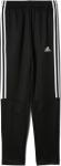 Kalhoty adidas YB TIRO PANT 3S