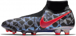 Football shoes Nike PHANTOM VSN ELITE DF FG EA