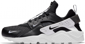 AIR HUARACHE RUN PRM ZIP