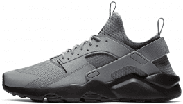 AIR HUARACHE RN ULTRA