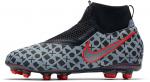 Kopačky Nike JR PHTM VSN ACADEMY DF FG/MG EA