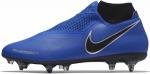 Kopačky Nike PHNTOM VSN ACADEMY DF SGPRO AC