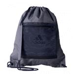 Vak na záda adidas FI GB 17.2