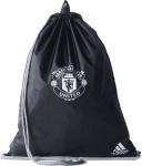 Vak na chrbát adidas MUFC GYMBAG