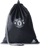 Pytel na záda adidas MUFC GYMBAG