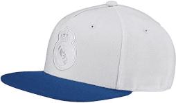 REAL FLAT CAP