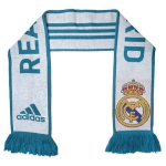 REAL SCARF
