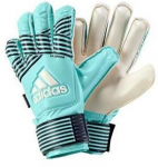 Brankárske rukavice adidas ACE FS JUNIOR