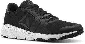 Zapatillas de fitness Reebok TRAINFLEX 2