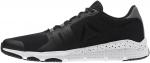 Fitness shoes Reebok TRAINFLEX 2