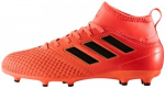 Kopačky adidas ACE 17.3 FG J