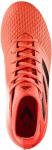 Dětské kopačky adidas ACE 17.3 PRIMEMESH FG