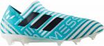 Kopačky adidas Nemeziz Messi 17+ 360 Agility FG