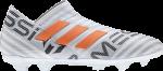 adidas NEMEZIZ MESSI 17+ 360AGILITY FG J Futballcipő