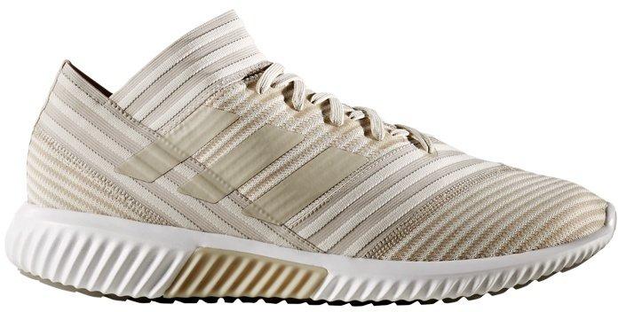 simultáneo Mandíbula de la muerte Guión  Shoes adidas NEMEZIZ TANGO 17.1 TR - Top4Running.com