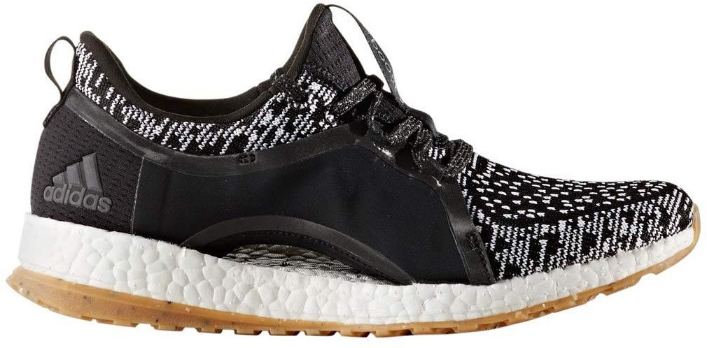Running shoes adidas PureBOOST X All