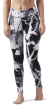 EL LEGGING-ABSTRACT