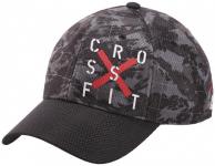 CF BASEBALL CAP