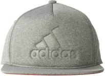 FI FLAT CAP
