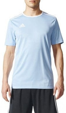 Bluza adidas ENTRADA 18 JSY