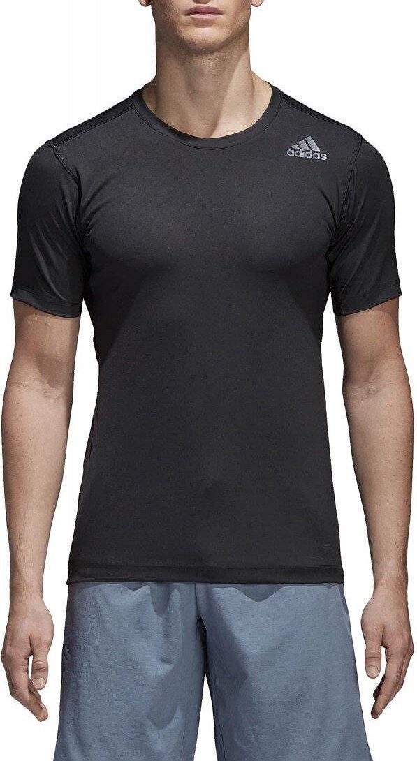 Miseria Rápido uno  T-shirt adidas FreeLift FIT CL - Top4Fitness.com