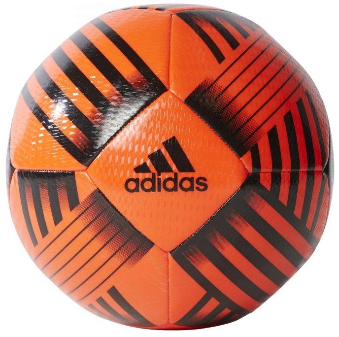 Football adidas NEMEZIZ GLIDER