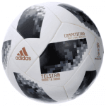 Telstar 18 Competition