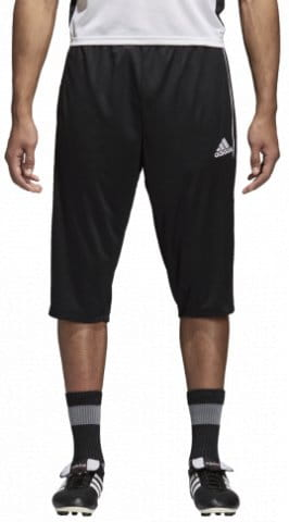 Pantaloni 3/4 adidas CORE18 3/4 PNT