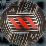 Míč adidas MESSI Q1