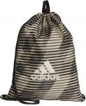 Pytel na záda adidas FS GB