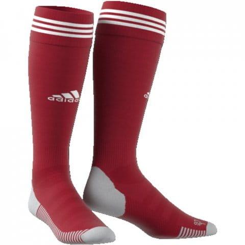 Fotbalové štulpny adidas ADI 18