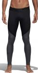 Kalhoty adidas ASK SPR TIGLT P