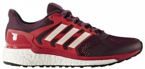 Running shoes adidas supernova st w - Top4Running.com