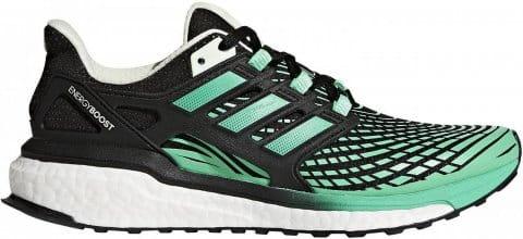 Soldes > adidas energy boost > en stock