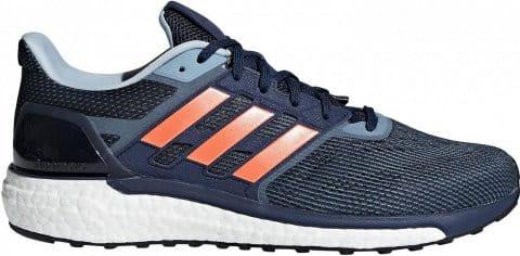Running shoes adidas SUPERNOVA M