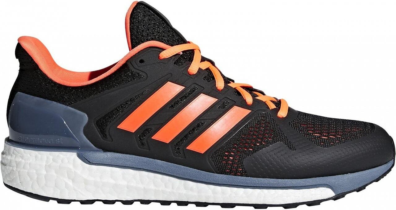 Running shoes adidas SUPERNOVA ST M