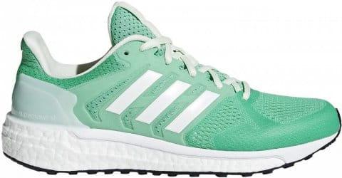 Running shoes adidas SUPERNOVA ST W - Top4Fitness.com