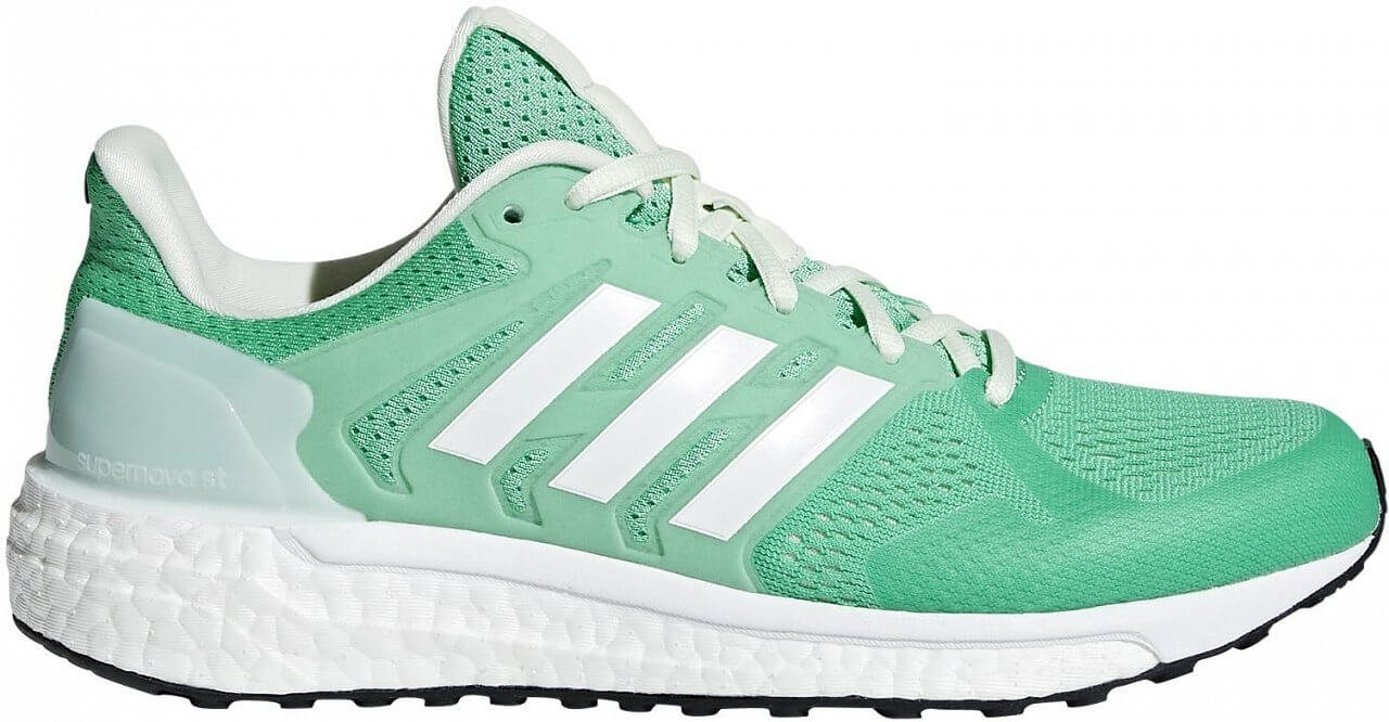 Running shoes adidas SUPERNOVA ST W