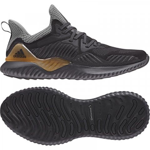 Running shoes adidas alphabounce beyond
