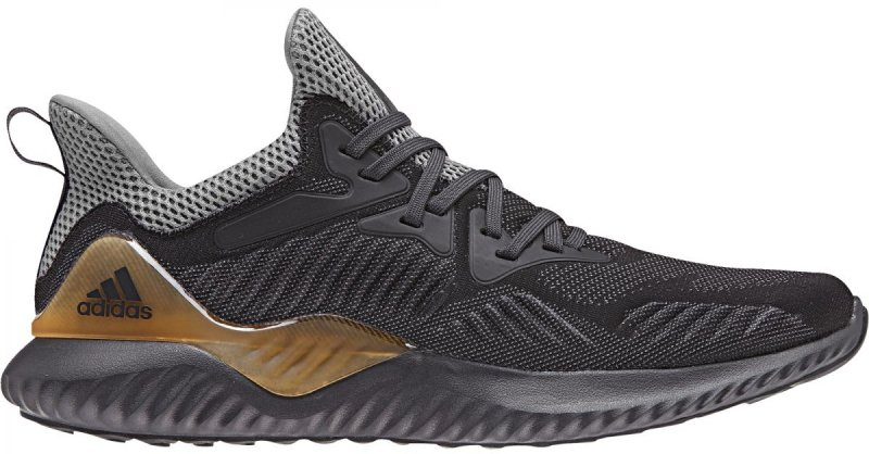 Running shoes adidas alphabounce beyond m