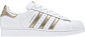 Incaltaminte adidas Originals SUPERSTAR W