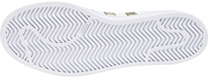 Incaltaminte adidas Originals SUPERSTAR W